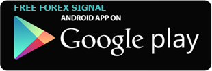 Free Forex Signal on Google Playstore